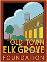 Old Town Elk Grove Foundation