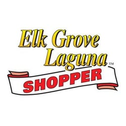 Elk Grove Laguna Shopper