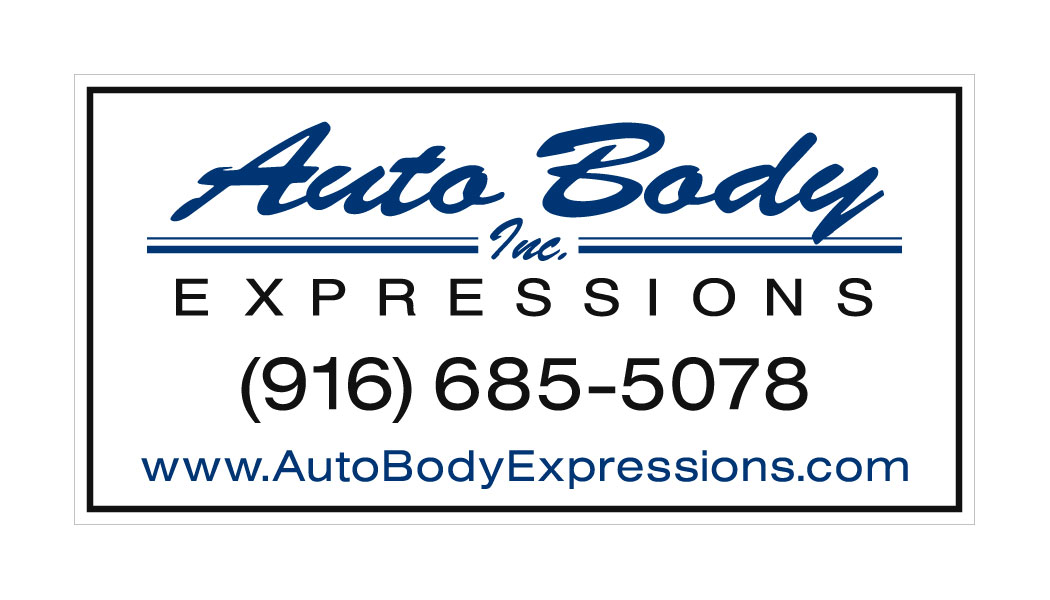 Auto Body Expressions
